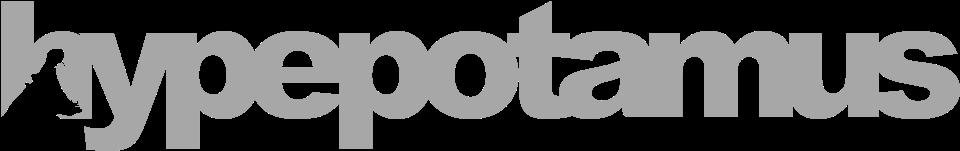 hype-hypepotamus-logo